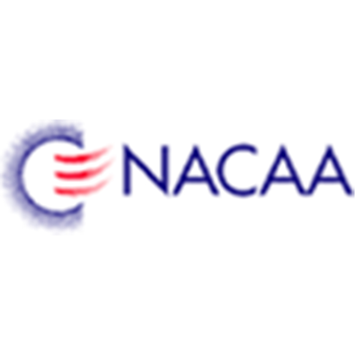 NACAA honors site with ACE award